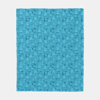 Reggie Blanket