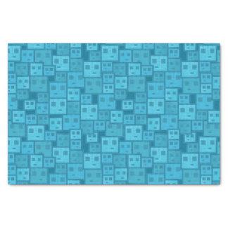 Reggie Tissue Paper