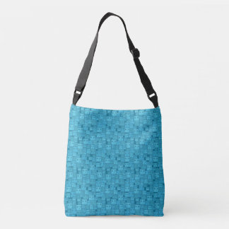 Reggie Tote Bag