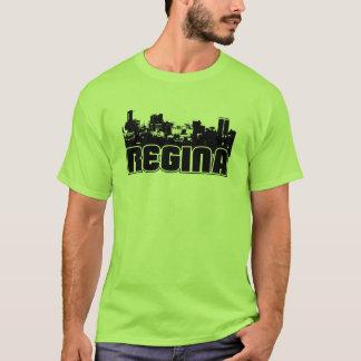 Regina Skyline T-Shirt