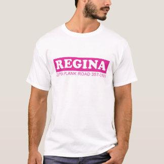 Regina Theater tee