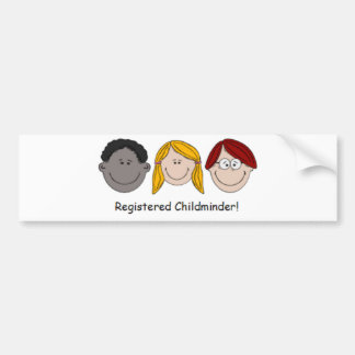 how to become a registered childminder uk