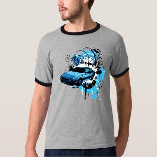 Regulus Tshirt