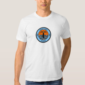 Rehoboth Beach. Tee Shirt