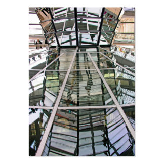 Reichstag / Bundestag, Interior, Berlin(r25) Pack Of Chubby Business Cards
