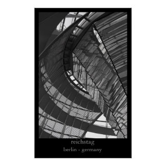 reichstag posters