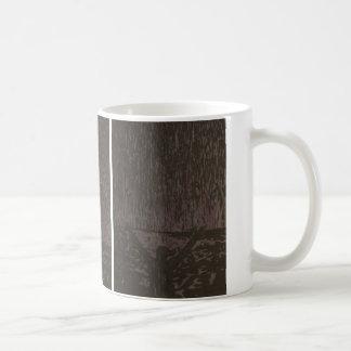 """""""Reign"""" Mug"""