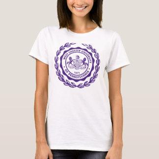 Reihing, Kimberly T-Shirt