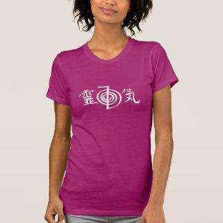 Reiki Power T-Shirt