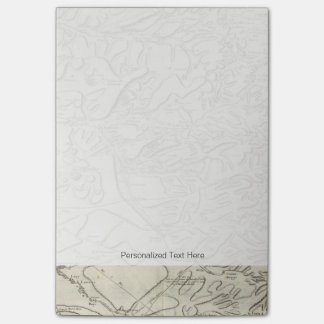 Reims Post-it® Notes