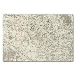 Reims Tissue Paper