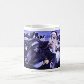 Reindeer Wannabes Mug