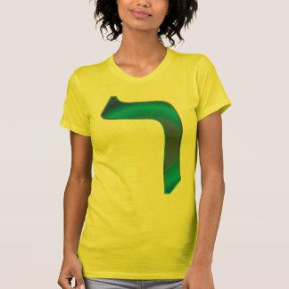 Reish Zafiro T-Shirt