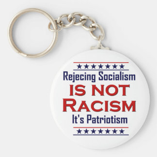 Rejecting Socialism, Key Chains
