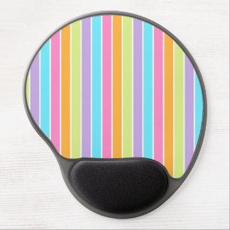 Rejoice Miraculous Transforming Light Gel Mouse Pad