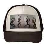 Rejoyce by Kenya Verrett Trucker Hat
