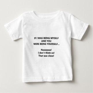 Relationship Fear.jpg T Shirt