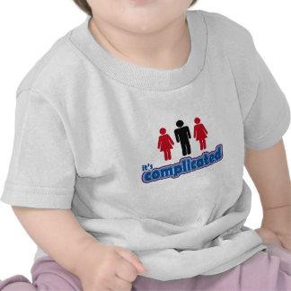 relationship status funny t shirt