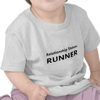 Relationship Status Tee Shirt
