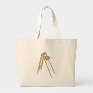 RelationshipLevel042810 Bags