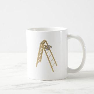RelationshipLevel042810 Coffee Mug