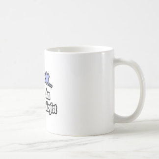 Relax...I Am An Endocrinologist Mugs