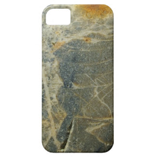 Relax - iPhone 5 - Barely There Case
