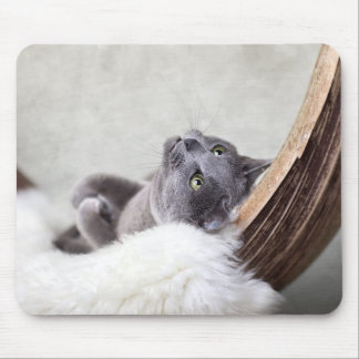 Relax Mouse Mat