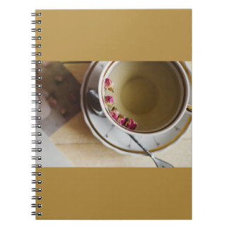 Relax Notebooks