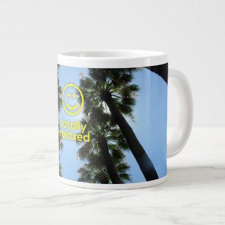 Relax Time mug