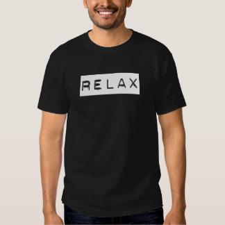 Relax Tshirt