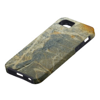 Relax - Vibe iPhone 5 Case