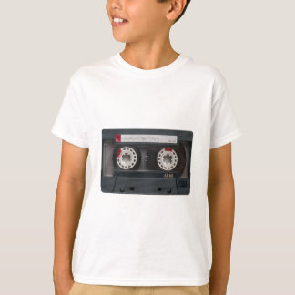 Relaxation Tape1 T-Shirt
