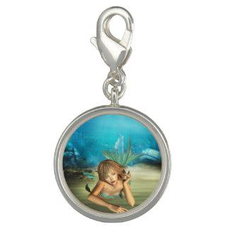 Relaxing Mermaid Bracelets