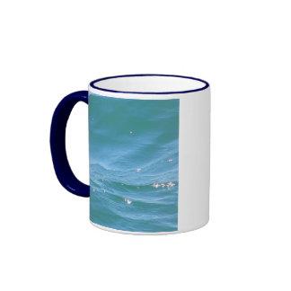 Release_ Coffee Mugs