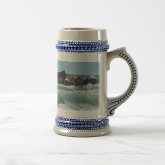 Release_ Mug_by Elenne Beer Steins