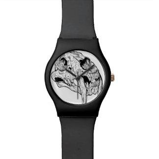 Relentless Sabertooth Watch