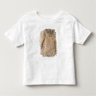 Relief of an Assyrian warrior Toddler T-Shirt