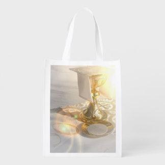 religion-11 grocery bag