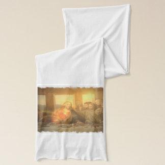 religion-9 scarf