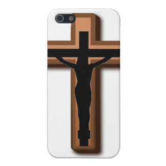 Religion:  Christian Case For iPhone 5