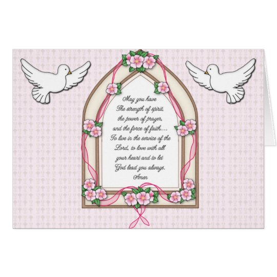 Religious1 Card