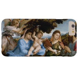 Religious Art phone cases