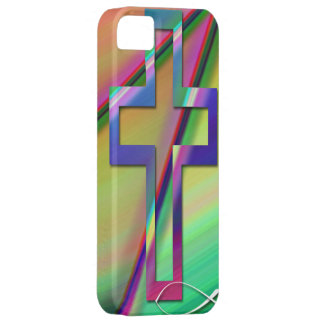 Religious Case For The iPhone 5