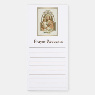 Prayer Request Gifts & Gift Ideas | Zazzle UK