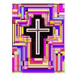religious christian cross