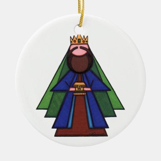 Religious Christmas Ornament Assortment: Religious Christmas Ornaments, Religious Christmas Tree