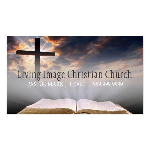 Religious Church Christianity Religion Pastor