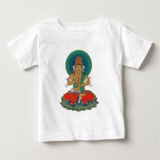 Religious Figure Tee Shirts