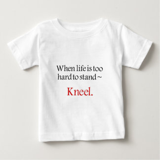 Religious gifts shirts